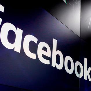 Datenschutzverordnung Trifft Auf Unvorbereitete Unternehmen