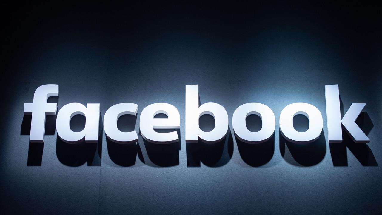Unfairer Wettbewerb: USA verklagen Facebook