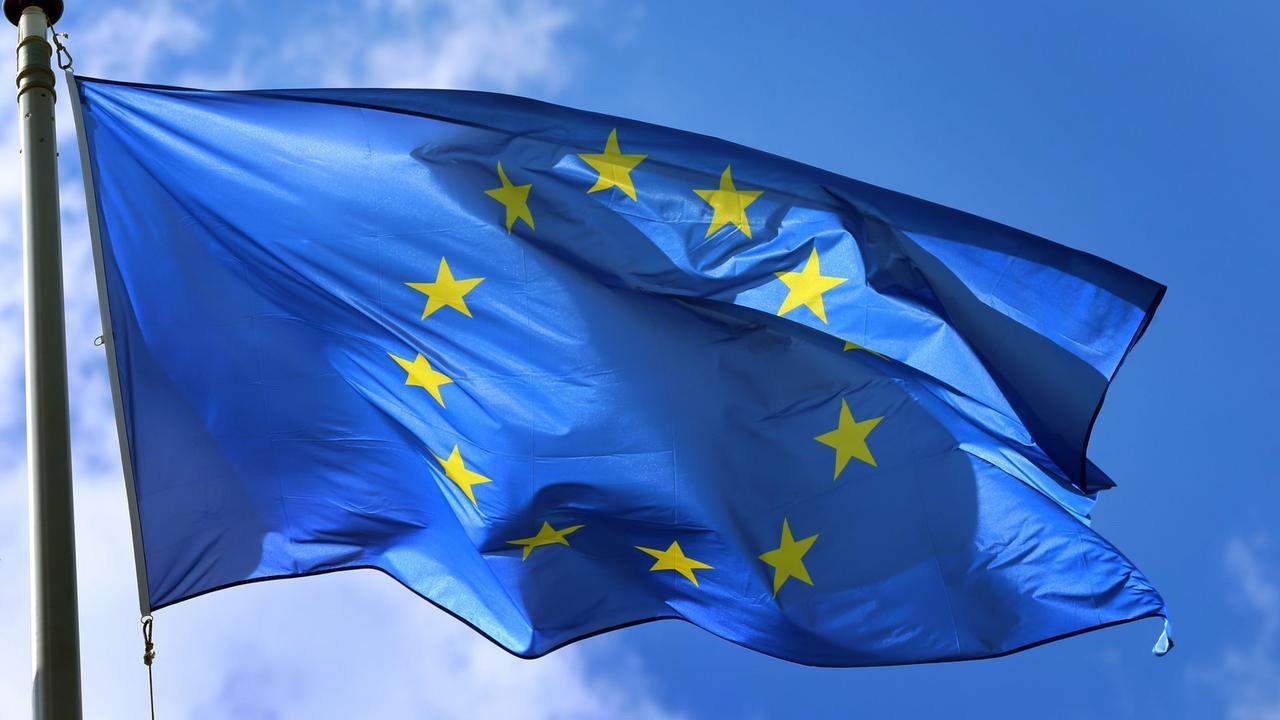 Benin bei der EU: Botschafter Persona non grata