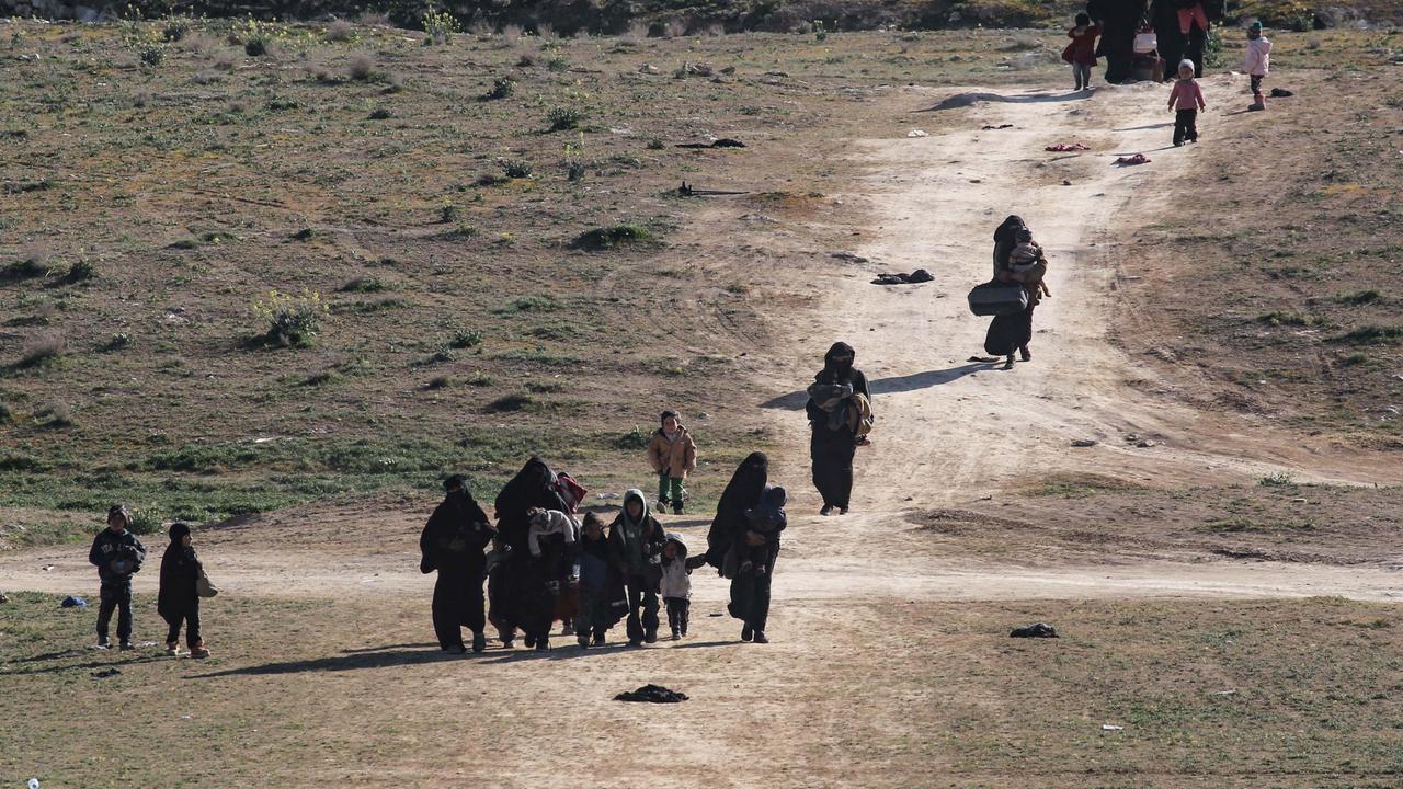 Letzte Nachrichten Aus Syrien