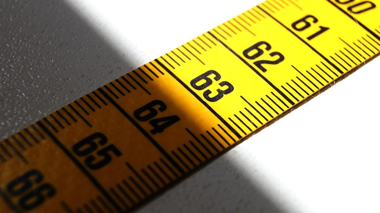 2018 hohe nachfrage nach rente mit 63 zdfmediathek for Rente grundsicherung hohe
