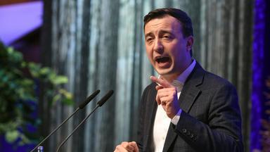 CDU fordert bessere Instrumente