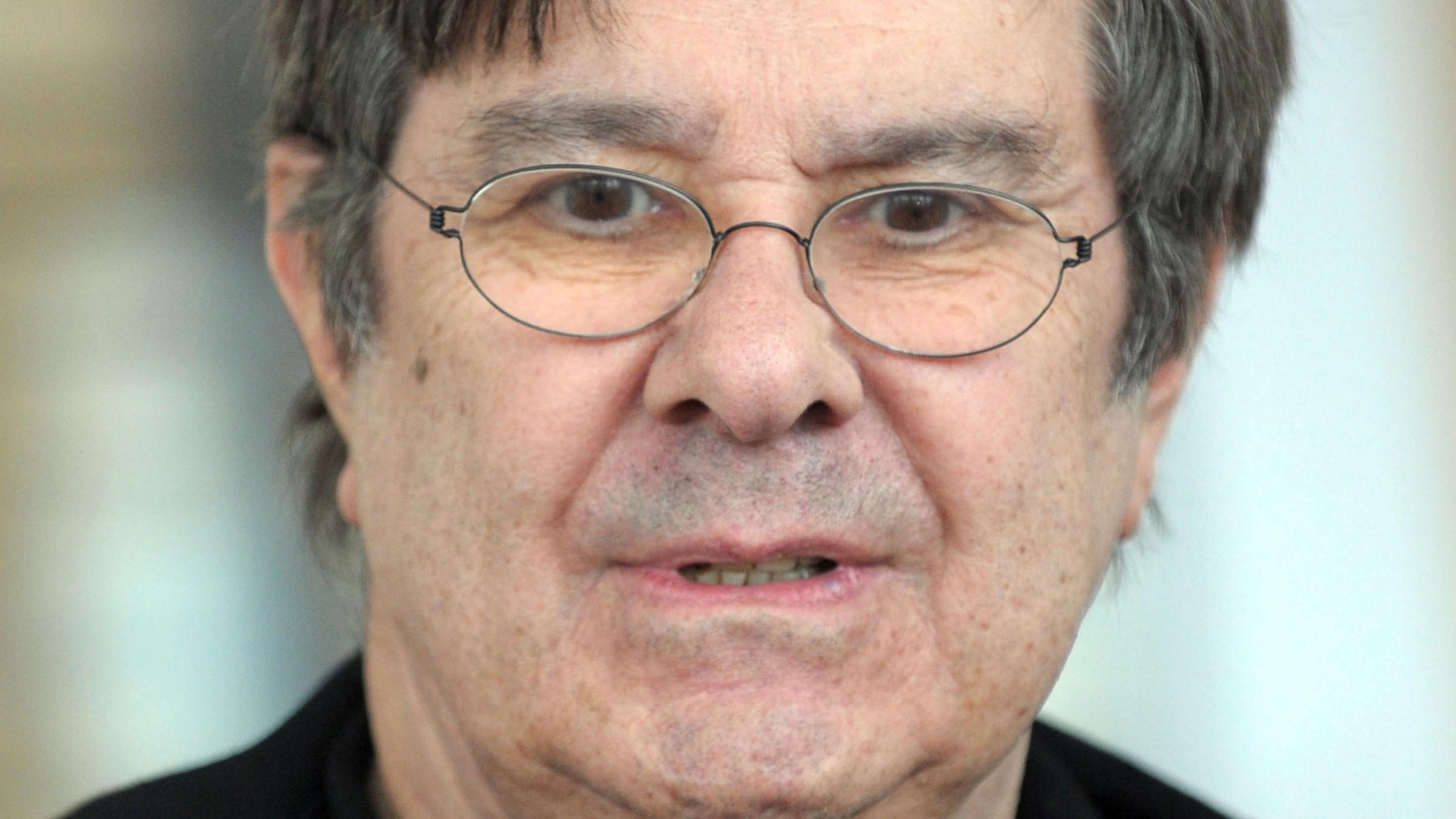 Tod Im Alter Von 87 Jahren Trauer Um Traumschiff Schauspieler