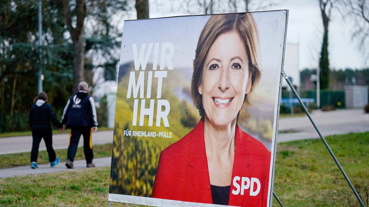 Nachrichten Heute Rheinland Pfalz