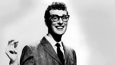 Zdfinfo - The Day The Rock Star Died: Buddy Holly