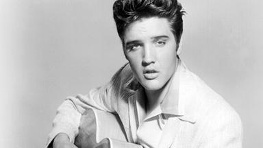 Zdfinfo - The Day The Rock Star Died: Elvis Presley