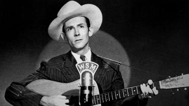 Zdfinfo - The Day The Rock Star Died: Hank Williams
