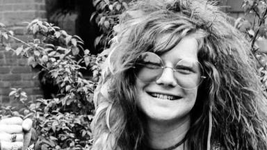 Zdfinfo - The Day The Rock Star Died: Janis Joplin