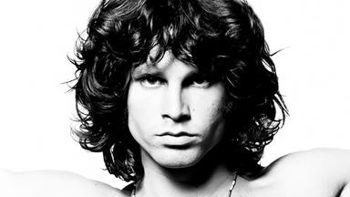 Zdfinfo - The Day The Rock Star Died: Jim Morrison