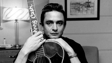 Zdfinfo - The Day The Rock Star Died: Johnny Cash
