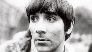 Zdfinfo - The Day The Rock Star Died: Keith Moon