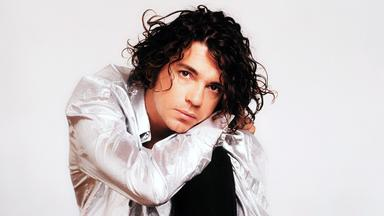 Zdfinfo - The Day The Rock Star Died: Michael Hutchence