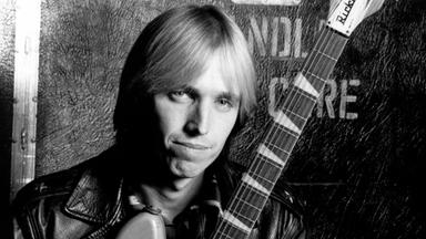 Zdfinfo - The Day The Rock Star Died: Tom Petty
