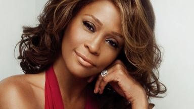 Zdfinfo - The Day The Rock Star Died: Whitney Houston