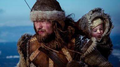 Filme - The Last King - Schlacht Der Könige