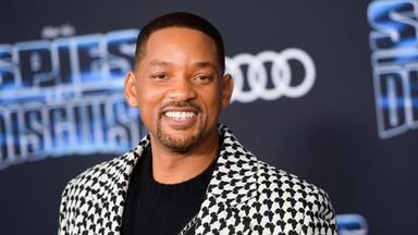 Zdfinfo - The True Story Of Will Smith