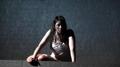 Musik Und Theater - Medea