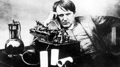 Zdfinfo - Thomas Edison - Genie Des Jahrhunderts: Licht Und Schatten