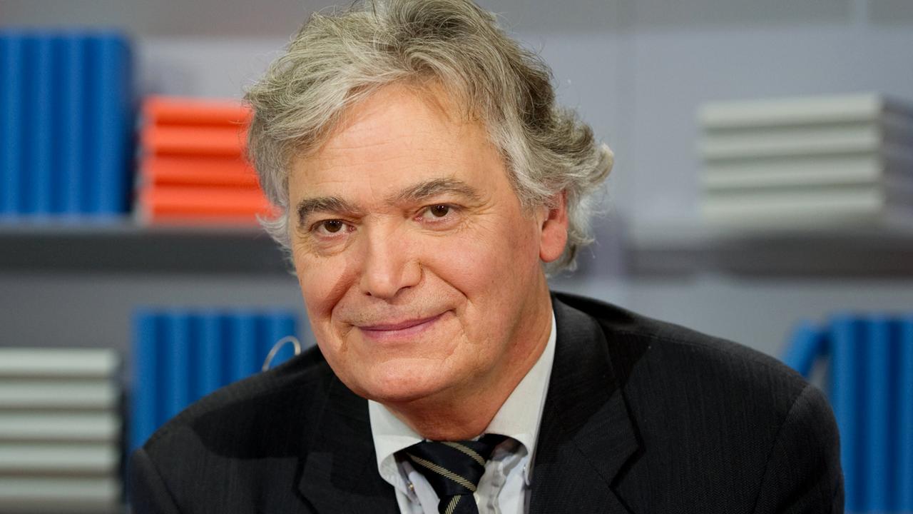 Schwedische Krimis Im Fernsehen