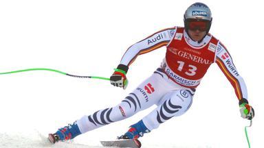 Zdf Sportextra - Zdf-sportextra Mit Wintersport Am 1. Februar