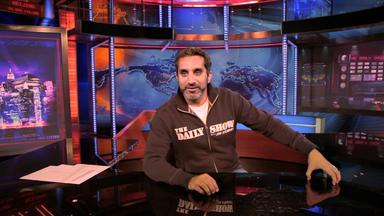 Zdfinfo - Tickling Giants -humor Als Waffe:satire Gegen ägyptens Machthaber