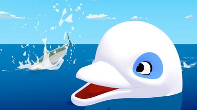 Zoom - Der Weiße Delfin - Zoom - Der Weiße Delfin: Timetis Restaurant