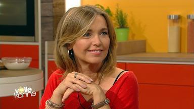 Volle Kanne - Service Täglich - Tina Ruland Bei Volle Kanne