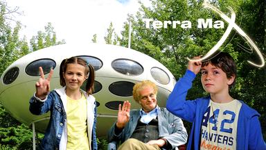 Terra Max - Sendung auf 01-01-1970