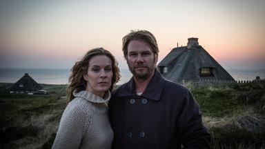 Filme - Tod Auf Der Insel