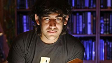 Zdfinfo - Tod Eines Internet-aktivisten - Die Aaron Swartz-story
