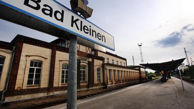 Zdfinfo - Tod In Bad Kleinen - Das Letzte Gefecht Der Raf