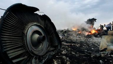 Zdfinfo - Todesflug Mh17 - Den Tätern Auf Der Spur