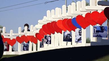 Zdfinfo - Tödliches Festival In Las Vegas - Das Verdrängte Massaker