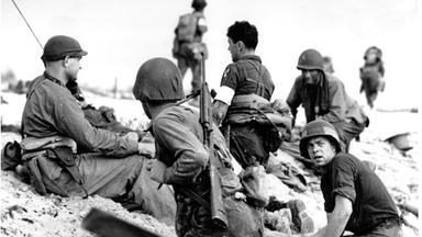 Zdfinfo - Tödliches Manöver: Das Drama Vor Dem D-day