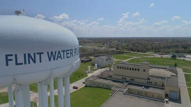 Zdfinfo - Tödliches Trinkwasser - Skandal In Michigan