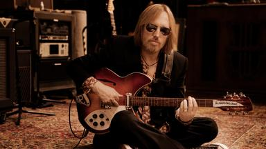 Musik Und Theater - In Memoriam Tom Petty: Live From Gatorville