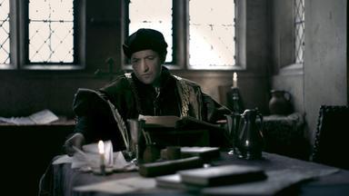 Zdfinfo - Thomas Cromwell