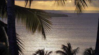 Zdfinfo - Traumorte - Die Dominikanische Republik