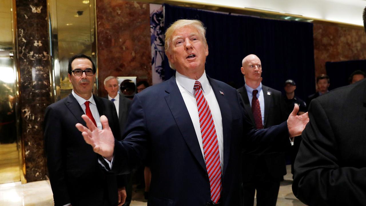 Trump beide seiten sind schuld zdfmediathek for Nachrichten seiten