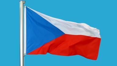 Problem der Vollbeschäftigung in Tschechien