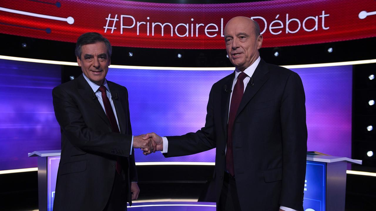 Tv Programm Frankreich Heute