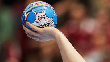 Handball Em 2020 Die Ehf Euro Live Im Zdf Zdfmediathek