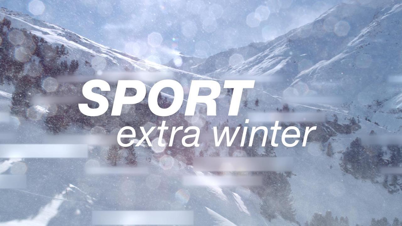 Wintersport Ard