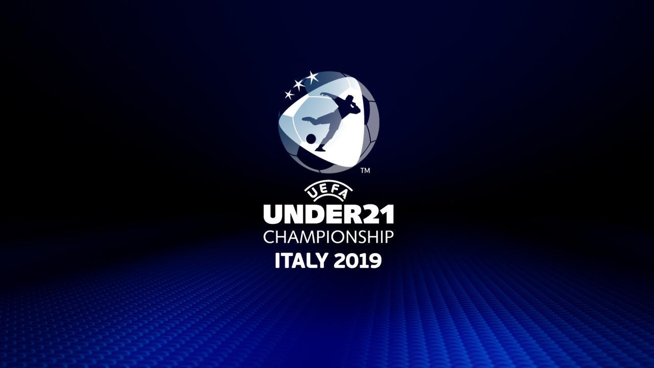 U21 Em