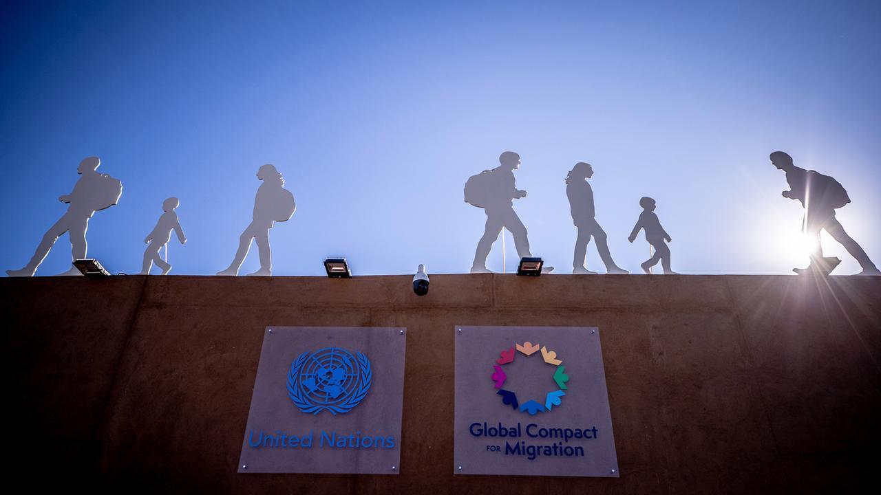 Un konferenz zum migrationspakt marrakesch 100~1280x720?cb=1544443085034