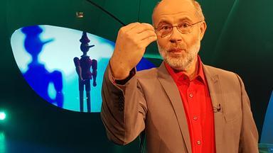 Harald Lesch - Ungelogen! Die Wahrheit Hinter Der Lüge