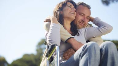 Gute kanadische Dating-Seiten