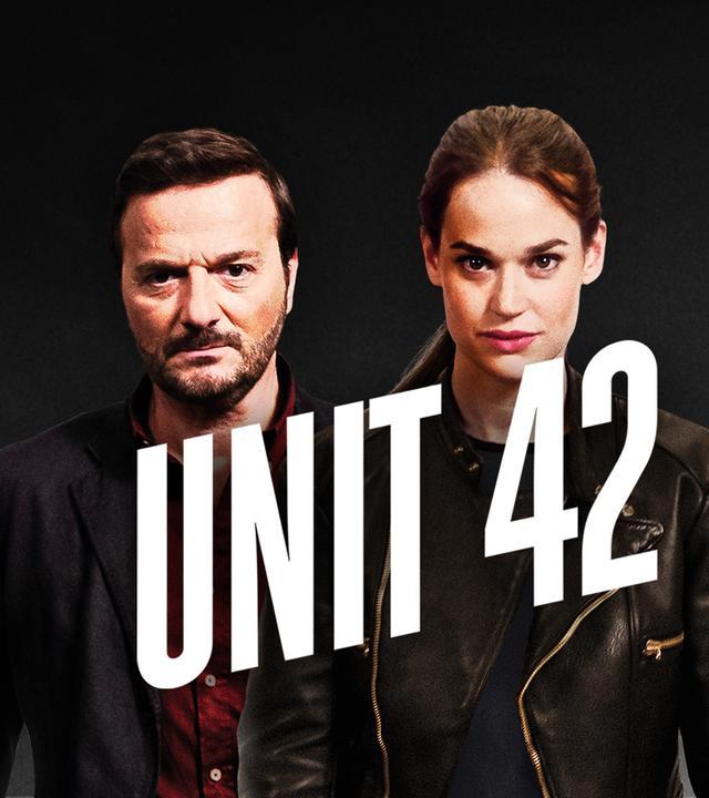 Unit- 42