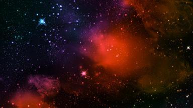 Zdfinfo - Mysterien Des Weltalls: Unendliches Universum