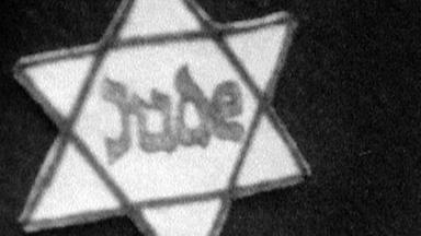 Ausgrenzung der Juden